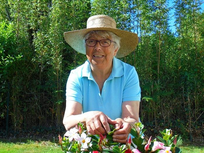 La retraite : un temps privilégié pour réorienter sa vie