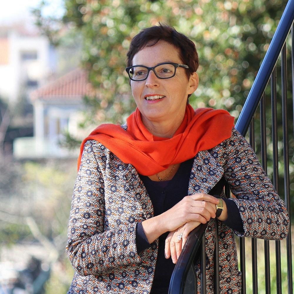 Mathilde Laurore Bienvenue sur le blog des Résidentiels