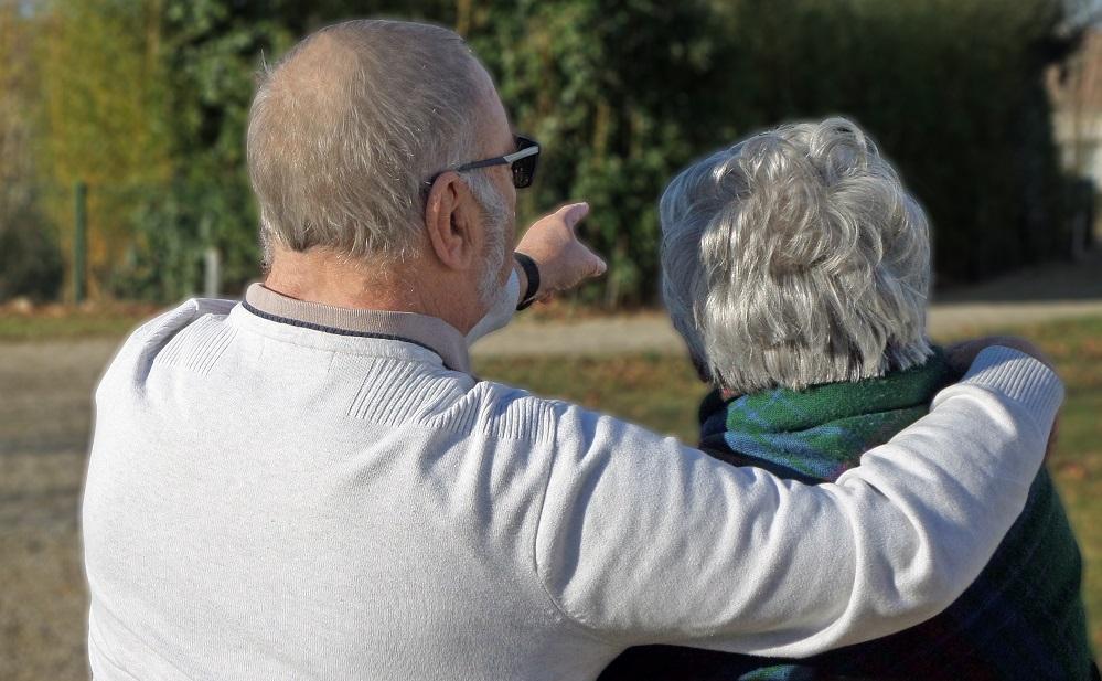 Quel établissement pour un proche âgé dépendant