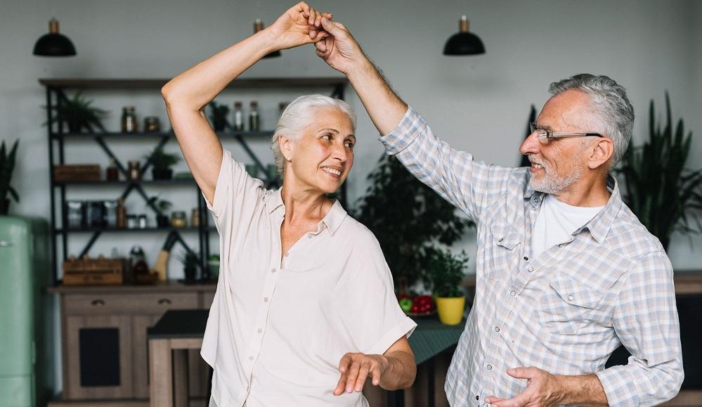 Mutuelle sante senior : nos conseils