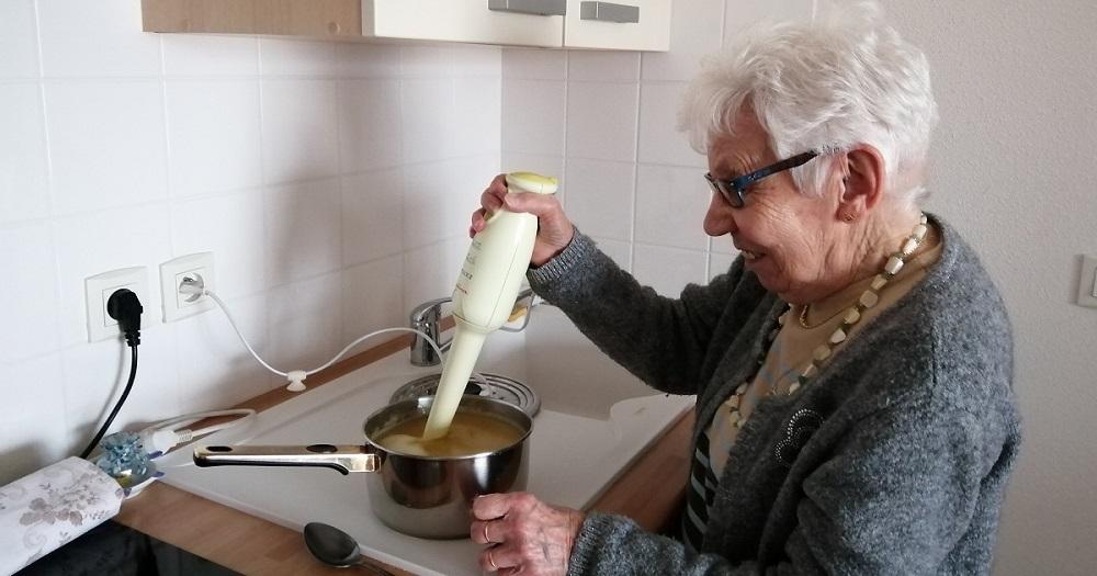 Comment faciliter la vie des seniors